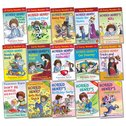 Horrid Henry Early Reader Pack