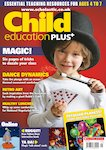 Child Education PLUS May 2009