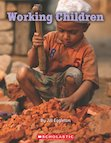 Connectors: Working Children x 6