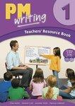 Teachers' Resource Book