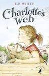 Charlotte's Web x 6