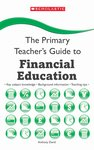 Financial Education (Teacher Resource)