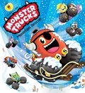 Monster Trucks: Mountain Rescue (PB)