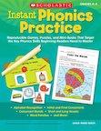 Instant Phonics Practice