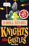 Dark Knights and Dingy Castles (Classic Edition)