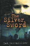 The Silver Sword x 6