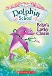 Echo's Lucky Charm