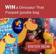 web_giveaways_2015_may_dinosaur.jpg