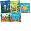 Julia Donaldson Pack