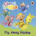 Cloud Babies: Fly Away Home