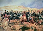 The Charge of the Light Brigade