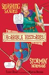 Smashing Saxons and Stormin&#x27; Normans (Classic Edition)