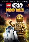 Droid Tales - Episodes l-lll