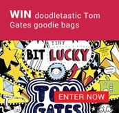 web_giveaways_2014_sept_tom_gates.jpg