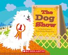 Guided Readers: The Dog Show x 6