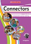 Teacher Resource Book: Year 6