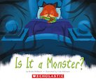 Guided Readers: Is It a Monster? x 6
