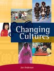 Changing Cultures (PM Extras Non-fiction) Level 27/28