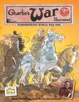 Charlie's War: Remembering World War One