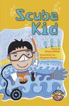 PM Ruby: Scuba Kid (PM Extras Chapter Books) Level 27/28 x 6