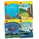 Julia Donaldson Early Readers Pack