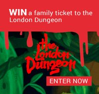 web_giveaways_2015_may_london-dungeon.jpg