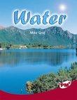 PM Ruby: Water (PM Plus Non-fiction) levels 27,28 x 6