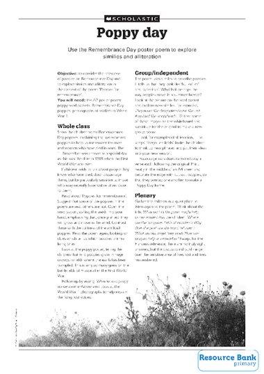julia casterton creative writing pdf
