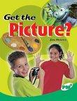 Get the Picture? (PM Plus Non-fiction) Levels 25, 26