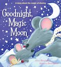 Goodnight, Magic Moon