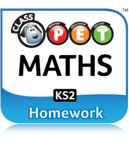 Help with science homework ks2