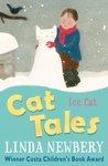 Cat Tales: Ice Cat x 6
