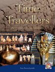 Time Travellers (PM Non-fiction) Levels 29, 30