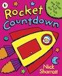 Rocket Countdown