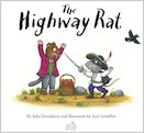Highway Rat Sneak Peek