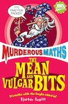 The Mean and Vulgar Bits