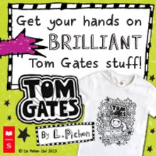 tomgates_200x200-05.png