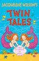 Twin Tales