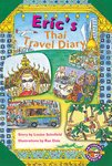 Eric's Thai Diary (PM Extras Chapter Books) Level 29/30