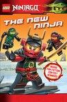 The New Ninja