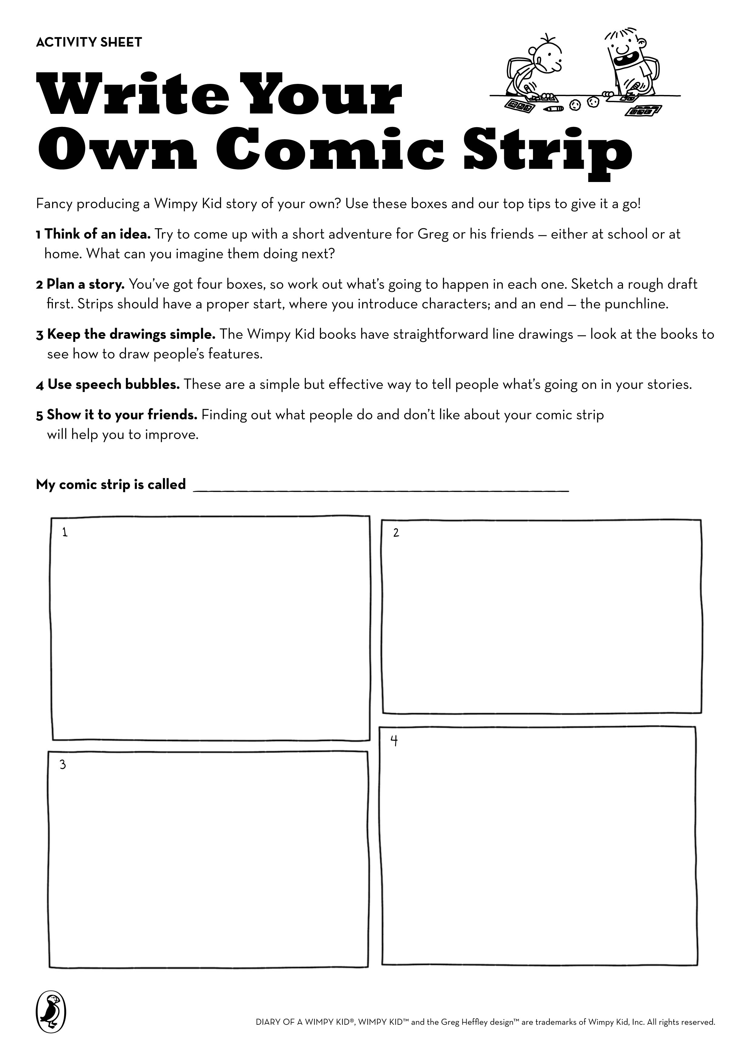 5+ Word Diary Templates