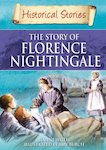 Historical Stories: The Story of Florence Nightingale