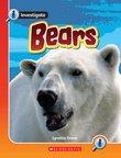 Investigate: Bears x 6