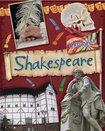 Explore! Shakespeare