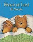Peace at Last x 6