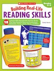 Building Real-Life Reading Skills