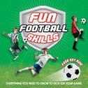 Fun Football Skills