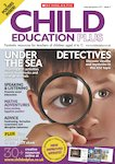 Child Education PLUS Early Spring term 2011 - Issue 7