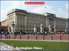 London landmarks – photo slideshow