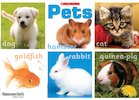 Pets – poster